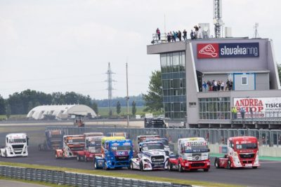 https://slovakiaring.sk/assets/uploads/matrix/gallery/_crop400/csm__REN0651_24842f2fbe_190618_091632.jpg