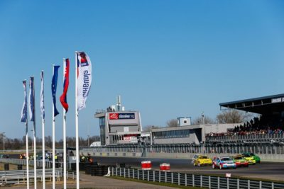 https://slovakiaring.sk/assets/uploads/matrix/gallery/_crop400/csm__REN2415_deb70e7177.jpg