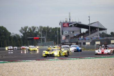 https://slovakiaring.sk/assets/uploads/matrix/gallery/_crop400/csm__REN8090_03b54665d9.jpg