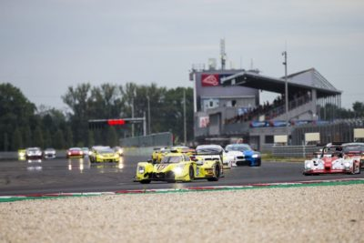 https://slovakiaring.sk/assets/uploads/matrix/gallery/_crop400/csm__REN8090_3c4b13d976.jpg