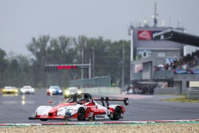 https://slovakiaring.sk/assets/uploads/matrix/gallery/_crop400/csm__REN8150_781c7df3f6.jpg