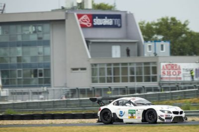 https://slovakiaring.sk/assets/uploads/matrix/gallery/_crop400/csm__REN8500_cfa3d4d5ca.jpg