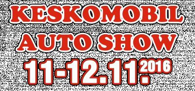 Csm autoshow logo na apku 5ed83d8e68