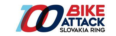 Csm bike attack100 logo 141d7b2e83