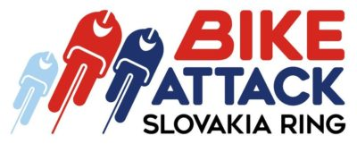 Csm bike attack logo RGB 89db0cf696