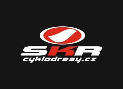 Csm skr logo 3c90890cdd