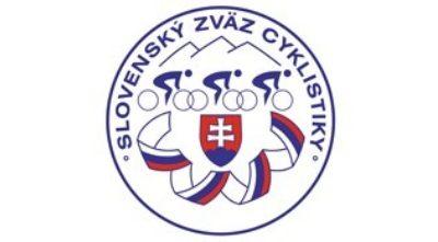 Cyclo zvaz logo
