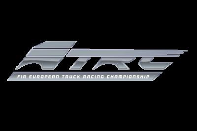 Logo fia etrc