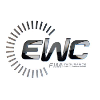 https://slovakiaring.sk/assets/uploads/matrix/gallery/_crop400/logo_190708_082226.png