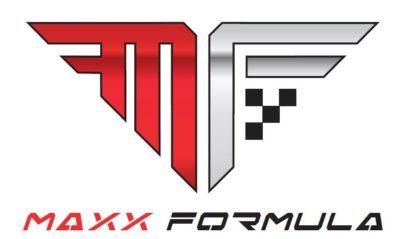Maxxformula logo white 1