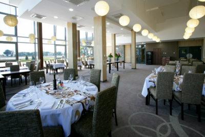 Restauracia 003