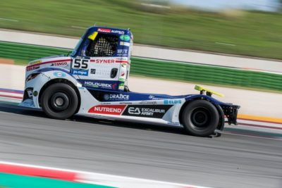 https://slovakiaring.sk/assets/uploads/matrix/gallery/_crop400/timthumb__4_190618_113150.jpg