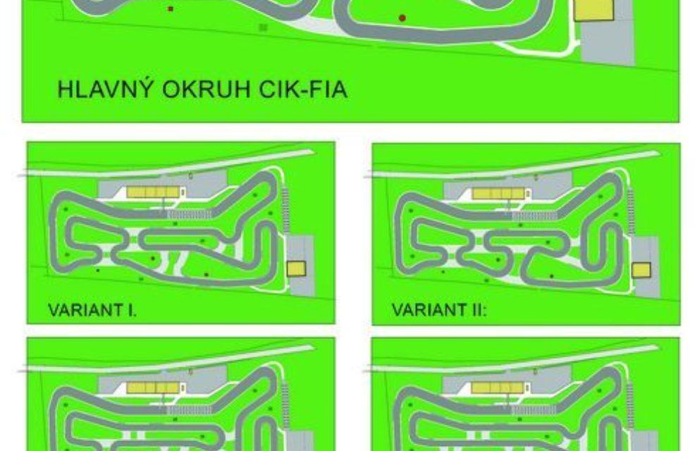 Csm Varianty drah 3112af68c6