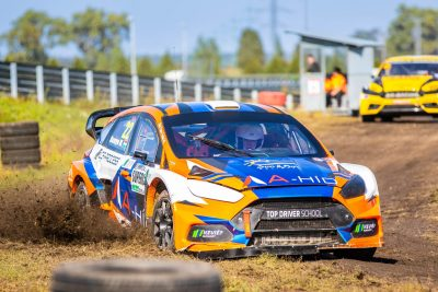https://slovakiaring.sk/assets/uploads/matrix/gallery/omv-maxxmotion-rallycross-s-rekordnou-ucastou-pretekarov/matrix/_crop400/2.jpg