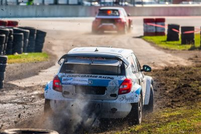 https://slovakiaring.sk/assets/uploads/matrix/gallery/omv-maxxmotion-rallycross-s-rekordnou-ucastou-pretekarov/matrix/_crop400/4.jpg