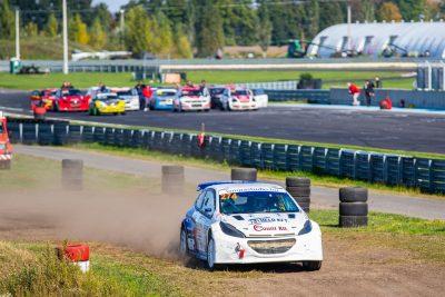 https://slovakiaring.sk/assets/uploads/matrix/gallery/omv-maxxmotion-rallycross-s-rekordnou-ucastou-pretekarov/matrix/_crop400/5.jpg