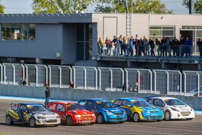 https://slovakiaring.sk/assets/uploads/matrix/gallery/omv-maxxmotion-rallycross-s-rekordnou-ucastou-pretekarov/matrix/_crop400/6.jpg