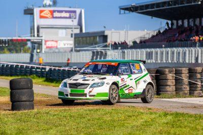 https://slovakiaring.sk/assets/uploads/matrix/gallery/omv-maxxmotion-rallycross-s-rekordnou-ucastou-pretekarov/matrix/_crop400/7.jpg