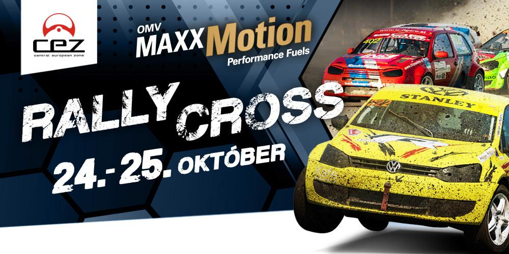 Rallycross 1000x500