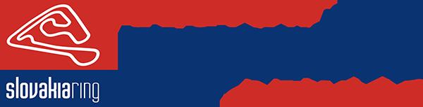 Karting logo final masolat