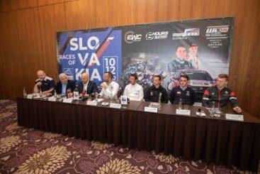 Csm 20190509 MJ SVK Slovakia Ring H 2 bfeefa6561
