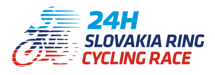 Csm 24 cycling logo color bez pozadia c404339a31