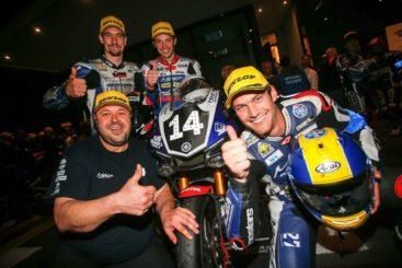 Csm Ewc 8 H Oschersleben 2017 Race 5 770d421b6a