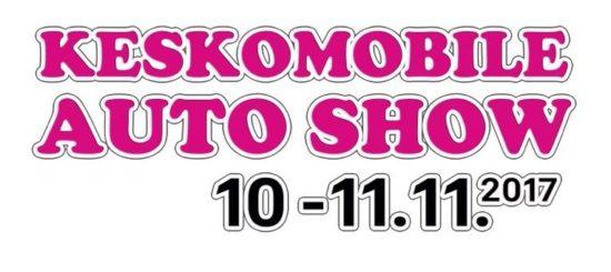 Csm autoshow logo2017 d4e21d844a