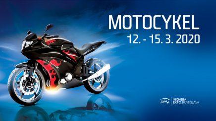 Moto20b 1200x675
