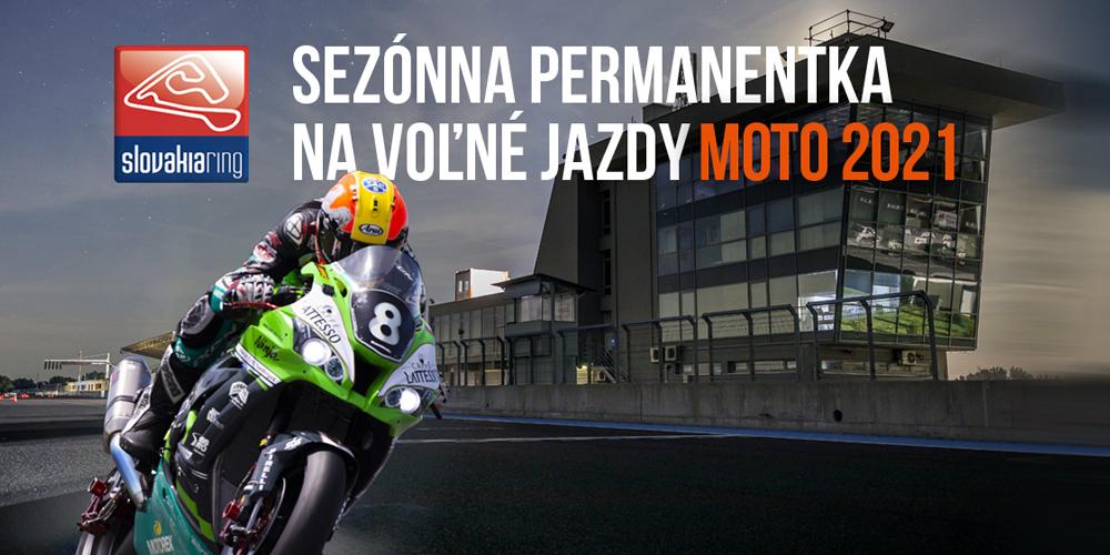 Permanentka 1000x500 moto