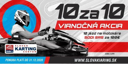 10za10 new web 1000 500