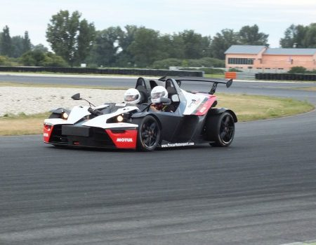 Csm KTM X BOW 5 17dad51ba7 190704 075552