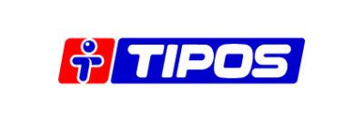 01 Logo TIPOS CMYK