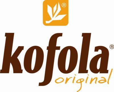 20090720142724 Logo kofola