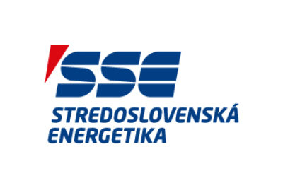 Logo SSE RGB farebneu