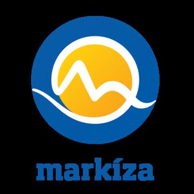 Markiza TYP Odolu FULL