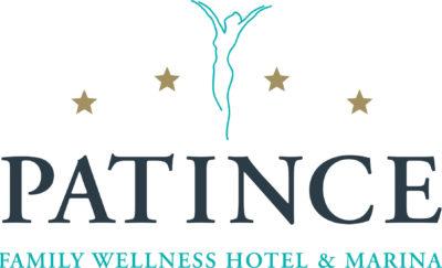 PATINCE FAMILY logo