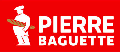 PIERRE LOGO A RED CMYK C