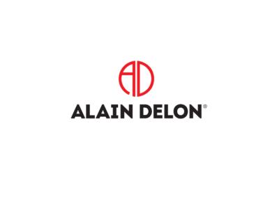 Alaindelon