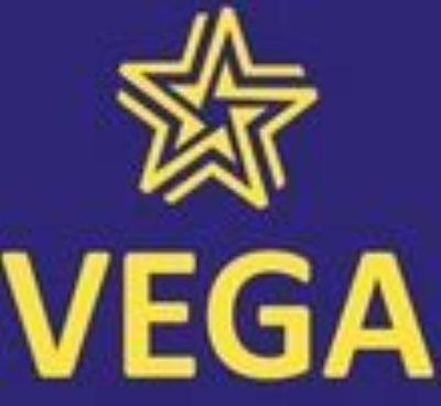 Csm tv vega 3a783c9c0c