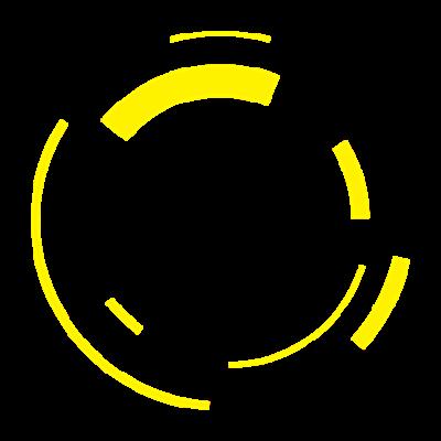 Esel logo