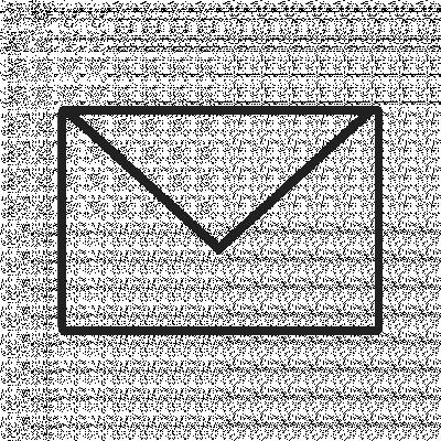 Iconfinder 5303 Gmail 1218788