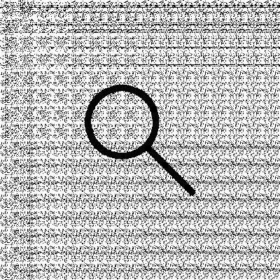 Iconfinder User Interface 25 2044263