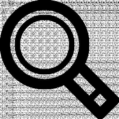 Iconfinder miscellaneous 04 809403