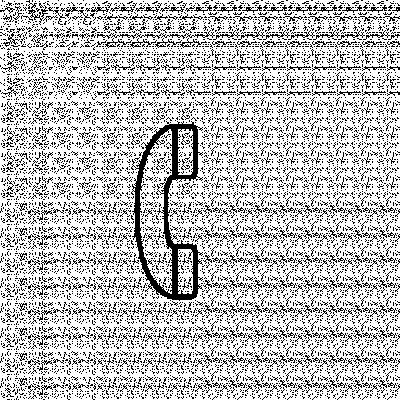 Iconfinder phone 332566