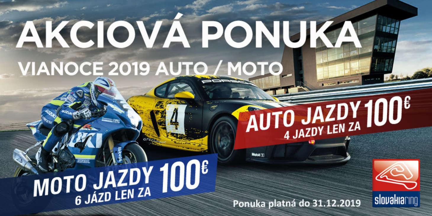 AKCIA 41 WEB 1000 X500 AUTO MOTO - Slider background