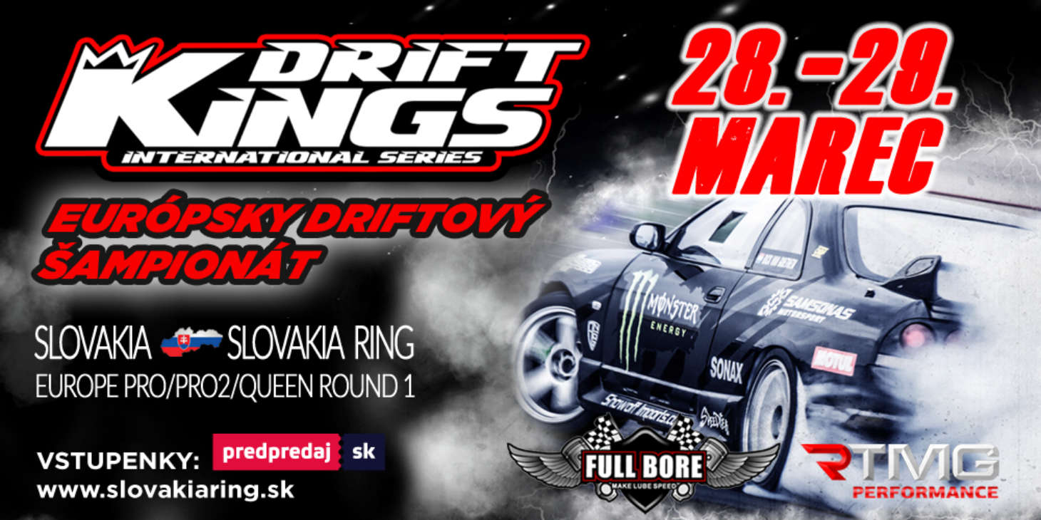 DRIFT kings web 1000x500 - Slider background