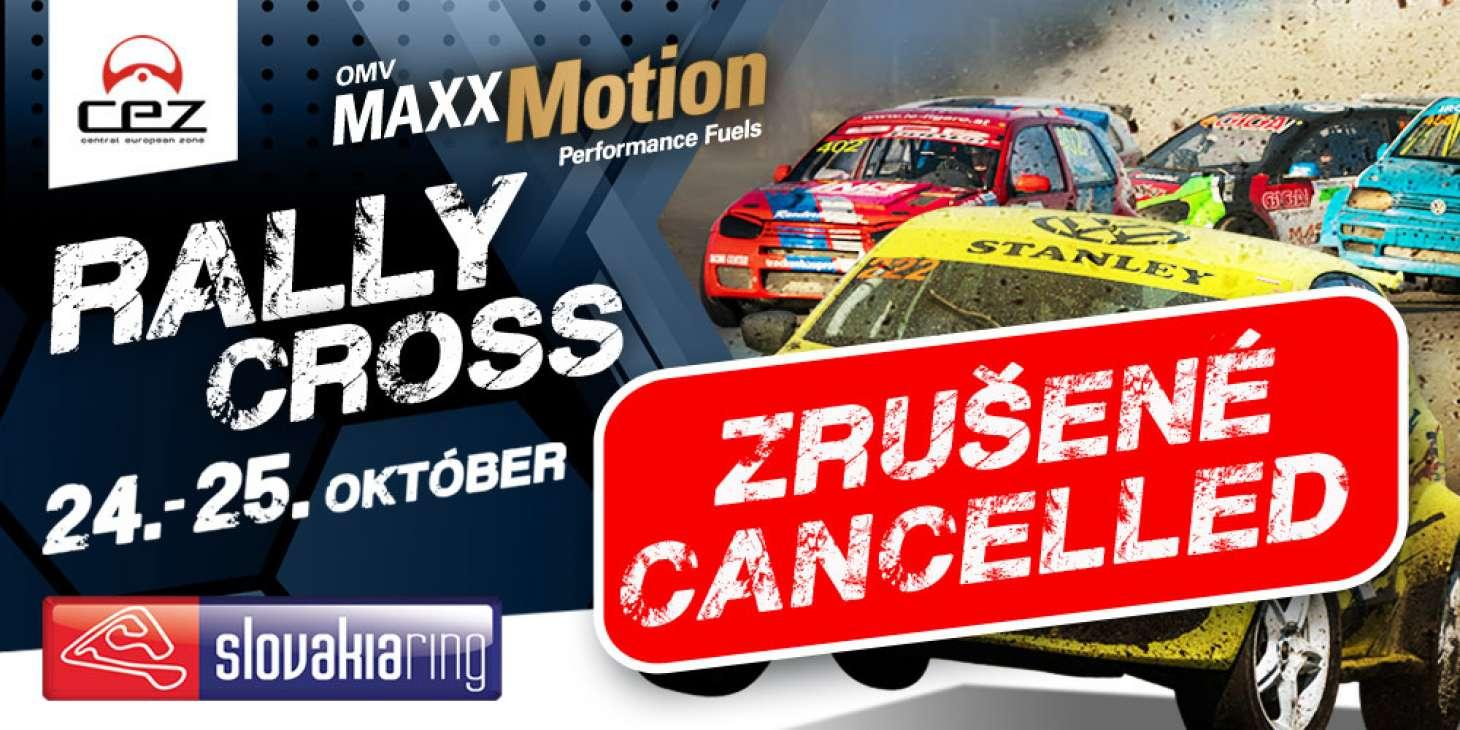Rallycross new web 1000x500 - Slider background